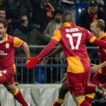 Typ dnia: Besiktas – Galatasaray