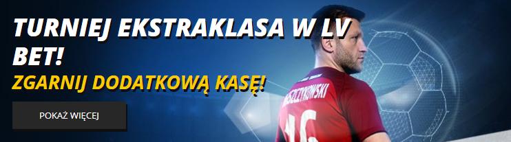 Turniej Ekstraklasy