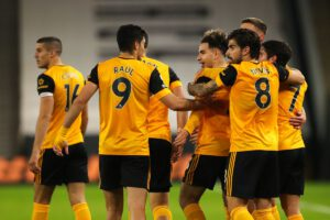 Typ dnia: Wolves – Sheffield Utd