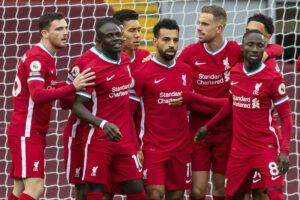 Typ dnia: Leeds – Liverpool