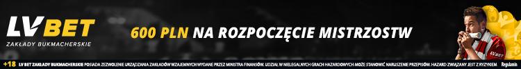 LVBET EURO 2021