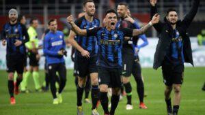 Typ dnia: Fiorentina – Inter Mediolan